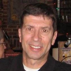 Gary Kania
