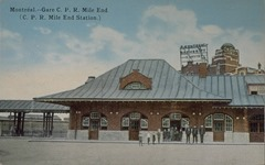 Mile_End_Station_Montreal