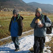 Orientacija Ruskih kung fu pingvinov, Ilirska Bistrica 2006 - vodova%2Borientacija%2B%252814%2529.jpg