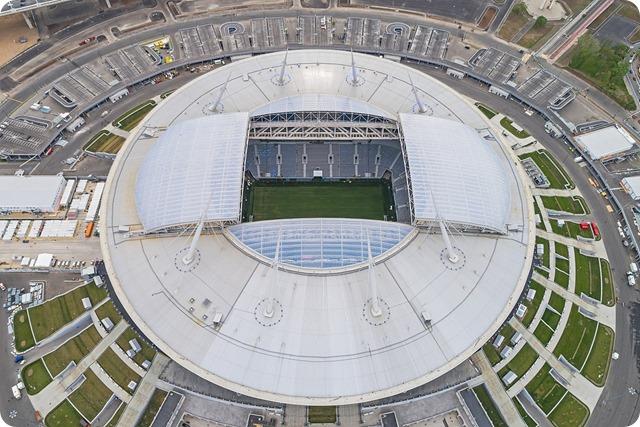 estadios-rusia_Krestovsky_Stadium