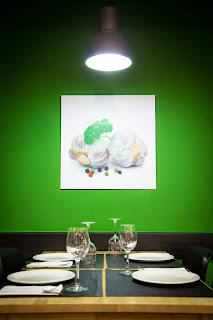 Restaurante Guti de Laredo 2013-3507