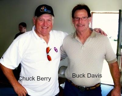 chuck berry and buck davis .jpg