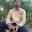 Mussa Issa's profile photo