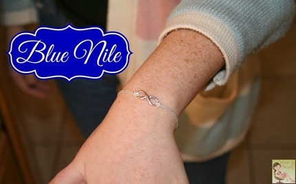 Blue Nile Bracelet 6