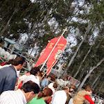 Bizcocho2008_015.jpg