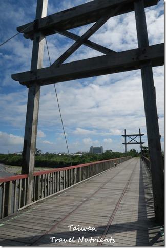 台東山海鐵馬道 台東環市自行車道 (136)