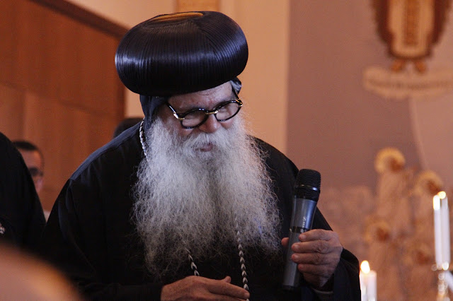 Consecration of Fr. Isaac & Fr. John Paul (monks) @ St Anthony Monastery - _MG_0575.JPG