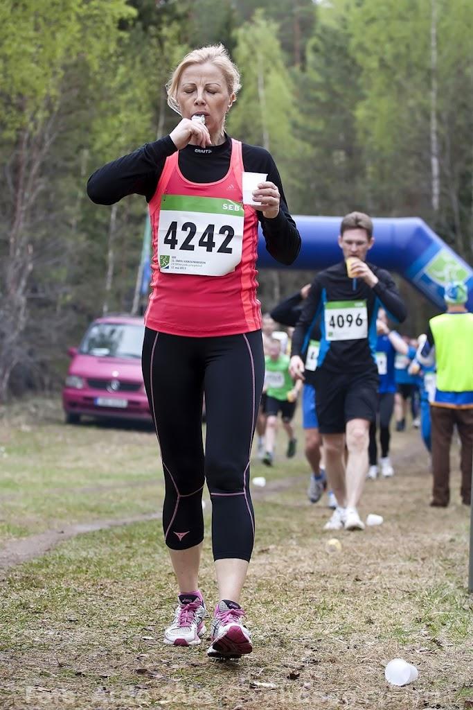 2013.05.12 SEB 31. Tartu Jooksumaraton - AS20130512KTM_530S.jpg