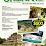 Viaje a Chiapas's profile photo