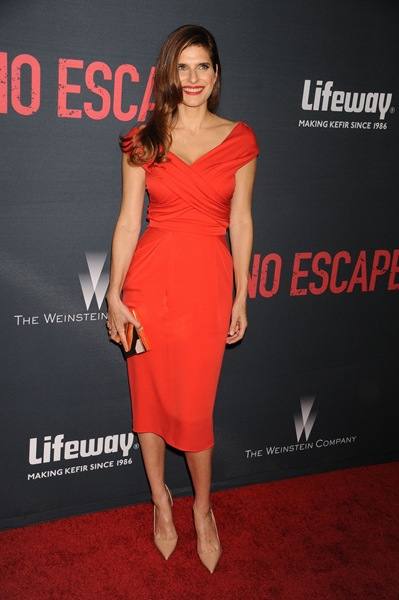 lake-bell-no-escape-premiere-in-los-angeles