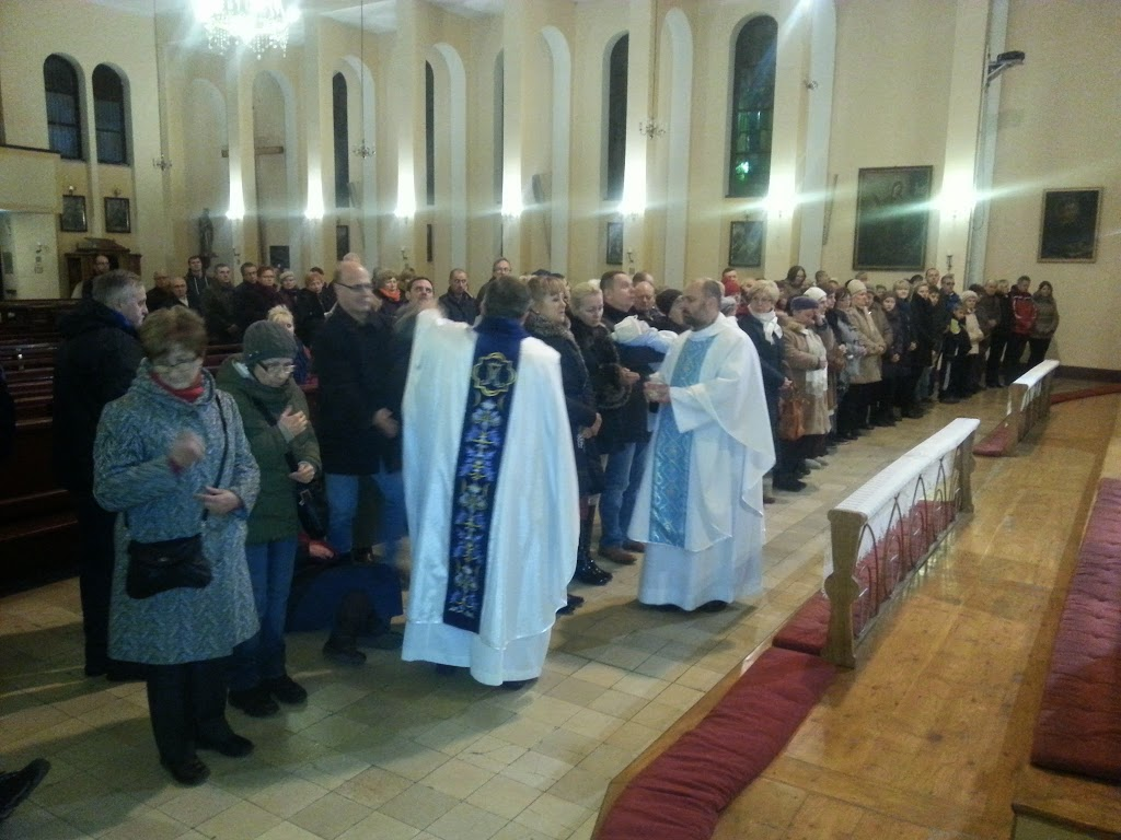 Wałbrzych parafia św. Franciszka 2014 - 20141204_195431.jpg