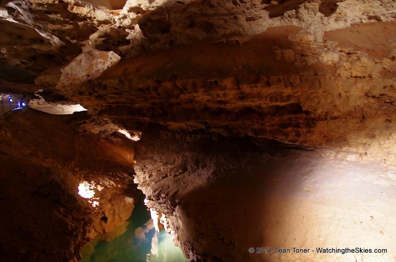05-14-12 Missouri Caves Mines & Scenery - IMGP2515.JPG