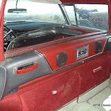 1958 Cadillac - 8e3b_12.jpg
