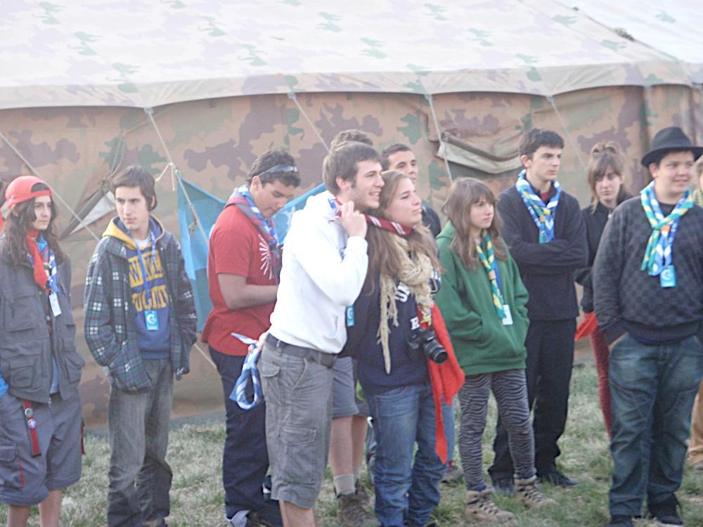 Campaments Generals 2010 - P4020243.JPG