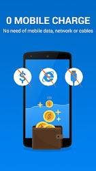 SHAREit - Transfer & Share 3.9.65_ww APK Download