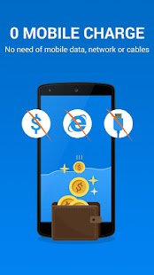 SHAREit - Transfer & Share- screenshot thumbnail