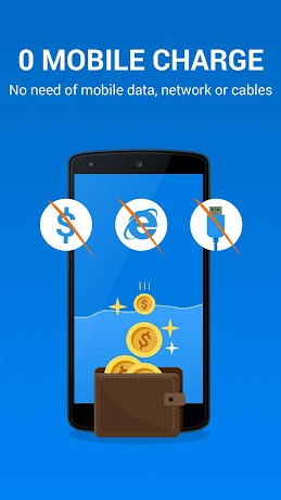 SHAREit - Transfer & Share 3.8.18_ww (Ad-Free) APK
