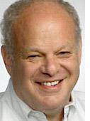 Martin Seligman Portrait, Martin Seligman