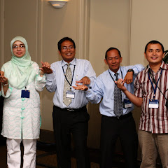 2008 03 Leadership Day 1 - ALAS_1110.jpg