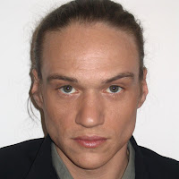 Jyoti Lotos