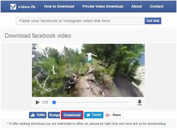 cara_save_video_dari_facebook_ke_telefon_bimbit