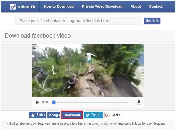 cara_save_video_dari_facebook_ke_telefon_bimbit