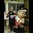 Shaun Skariah avatar image