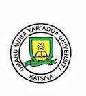 Umaru Musa Yar'adua University (UMYU) Registration Procedures for Pre-Degree/IJMB – 2016/2017
