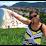 Danielle Rabello's profile photo