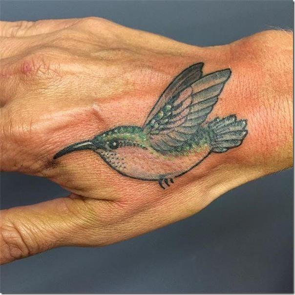 un-hermoso-colibr-que-aterriza-en-la-mano