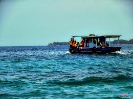 explore-pulau-pramuka-ps-15-16-06-2013-027