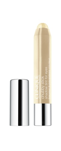 Chubby stick for Eyes Grandest Gold Freisteller
