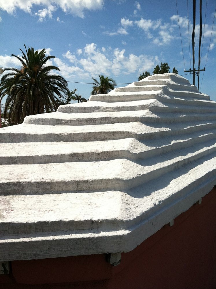 bermuda-roof-5