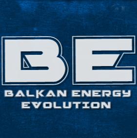 beevolution44