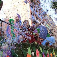 Batalla de Flors 11-05-11 - 20110511_544_Lleida_Batalla_de_Flors.jpg
