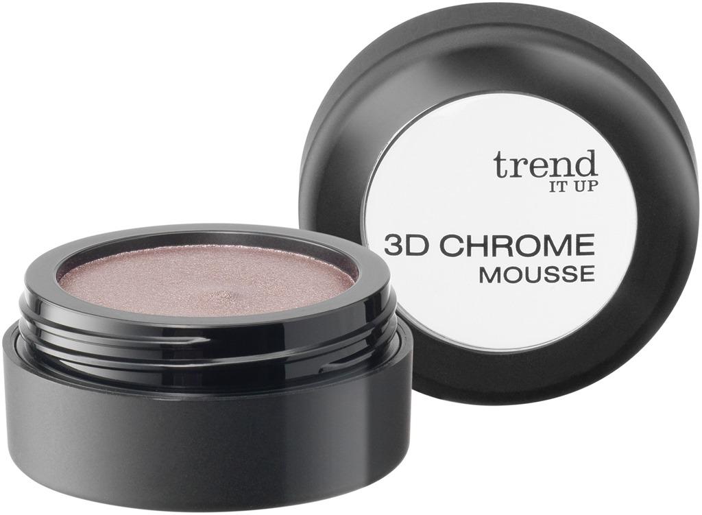 [4010355365224_trend_it_up_3D_Chrome_Mousse_050%5B4%5D]