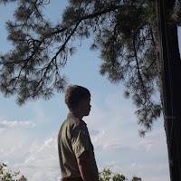 Camp Easton 2011 - DSCF0874.JPG