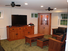 Scott's Furnitures