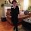 Sandra Lee's profile photo