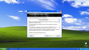 VirtualBox_Windows XP_18_09_2017_18_43_34