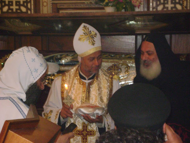 Fr. Cyril - Rites of Receiving the Sacrifice: February 2, 2012 - img_04.jpeg