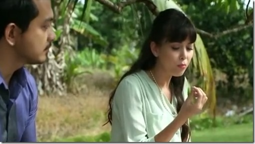 7-hari-mencintaiku-ep-17-tonton-online-video