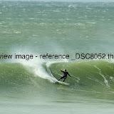 _DSC8052.thumb.jpg