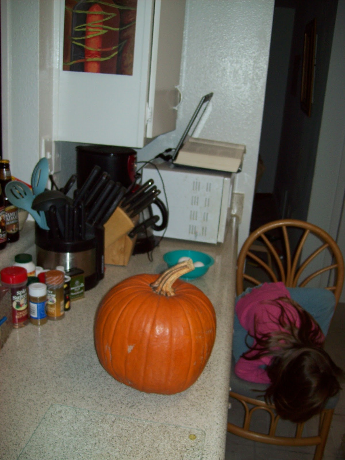 Pumpkin Pie - 101_0711.JPG