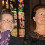 Kerkconcert-Harmonie-72.jpg