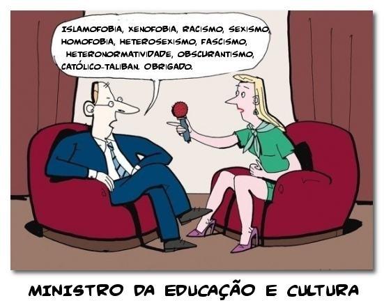 ministro-da-cultura-web