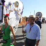 CaminandoalRocio2011_257.JPG