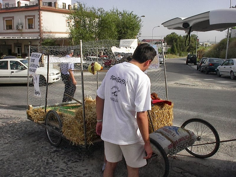 I Bajada de Autos Locos (2004) - AL2004_051.jpg