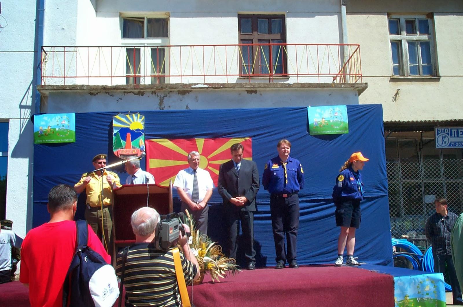 ZLET, Makedonija - makedonce%2B023.jpg