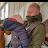 Andy Davies avatar image